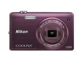 The Latest Additions to the Nikon COOLPIX Line Offer an Easy and Fun Shooting Experience for Consumers Seeking a Value