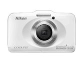 Nikon Canada's 2013 Holiday Camera Lineup  Features Creativity, Intuitive Controls and Performance