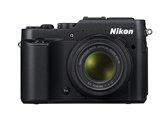 Elegant Precision, Elite Performance: Nikon COOLPIX P7800 Helps Effortlessly Capture Stunning Images with Confidence and Control