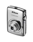 Nikon's New Ultra-Mini Camera is Small on Size and Huge on Style to Give Gorgeous Images While On-the-Go