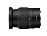 Nikon releases the NIKKOR Z 24-70mm f/4 S, NIKKOR Z 35mm f/1.8 S, NIKKOR Z 50mm f/1.8 S, and the Mount Adapter FTZ, and develops the NIKKOR Z 58mm f/0.95 S Noct