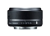 Nikon Expands Its Popular Nikon 1 System with the Addition of the  Nikon 1 J2 Camera and 11-27.5mm f/3.5-5.6 1 NIKKOR Lens