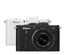Nikon Imaging Products - Where to Buy