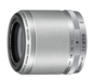 Silver option for 1 NIKKOR AW 11-27.5mm f/3.5-5.6