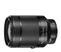 option for 1 NIKKOR VR 70-300 f/4.5-5.6