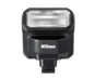 Black option for Nikon 1 SB-N7 Speedlight