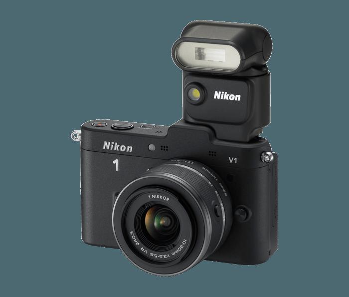 ผลการค้นหารูปภาพสำหรับ NIKON SB-N5