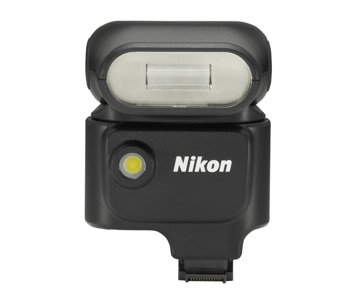 Photo of Nikon 1 SB-N5 Speedlight