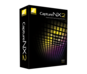 option for Capture NX 2 - Full Version (Boxed)