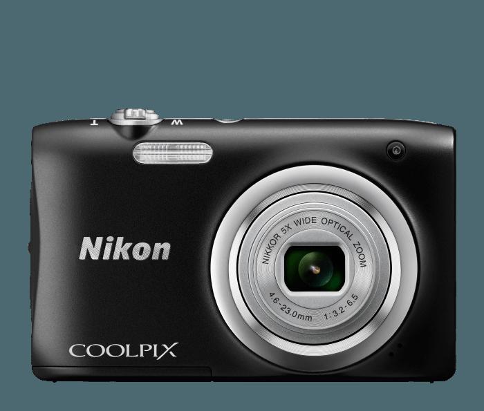 c u00e1mara digital compacta coolpix a100 de nikon coolpix p100 manual pdf coolpix s100 manual