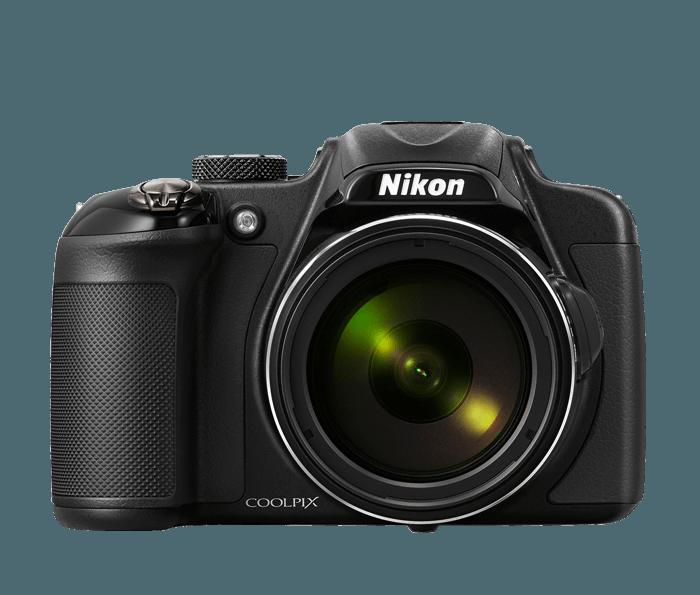 nikon coolpix p600 read reviews tech specs price more rh nikonusa com nikon coolpix p510 user manual pdf nikon coolpix p510 user manual pdf