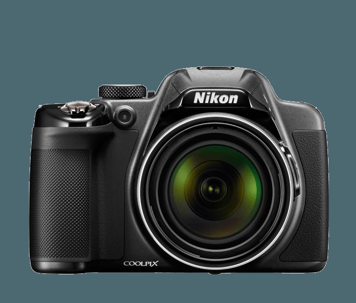 nikon coolpix p530 read reviews tech specs price more rh nikonusa com Nikon Telephoto Lens Nikon Zoom Lens