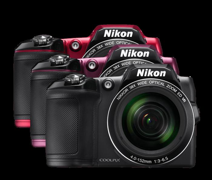 Скачать драйвера на фотоаппарат nikon coolpix l820