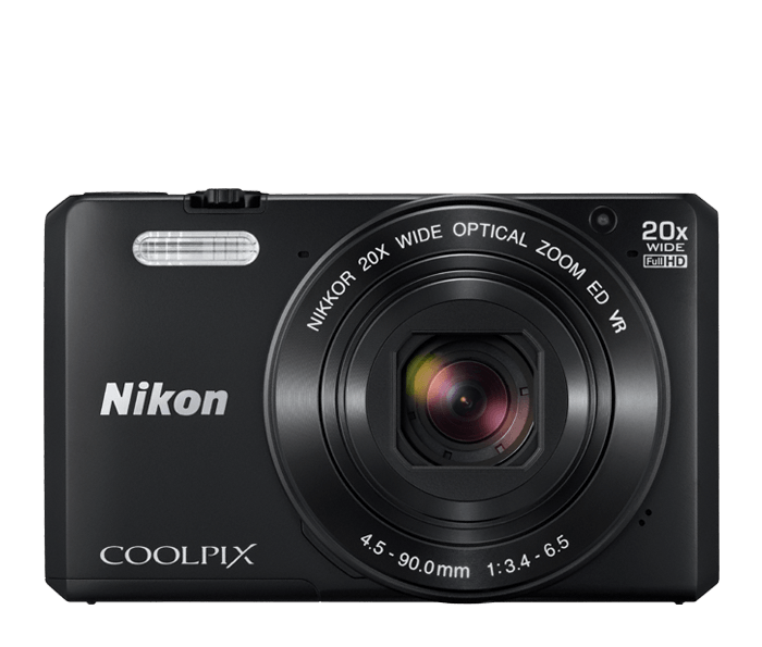 nikon coolpix s7000 read reviews tech specs price more rh nikonusa com nikon camera coolpix p510 manual nikon coolpix p900 digital camera manual