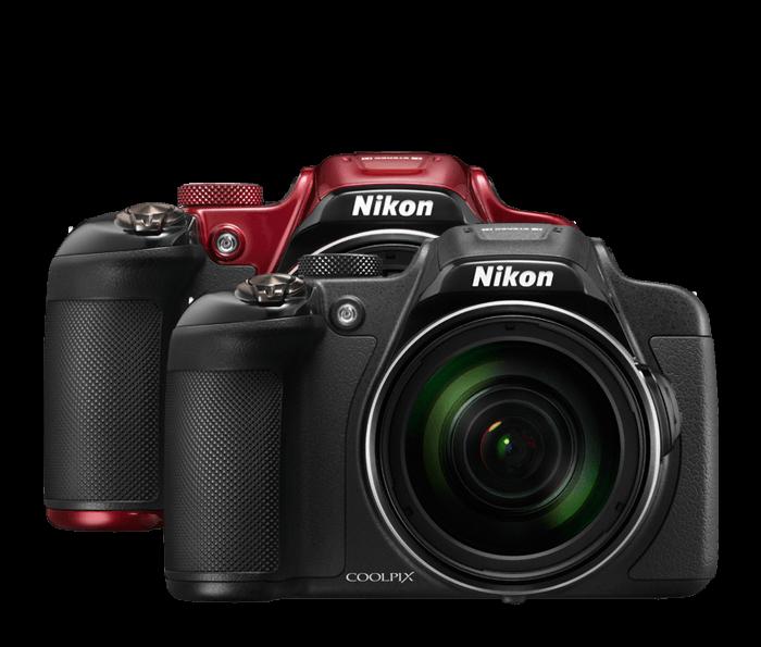 Nikon Coolpix P610 инструкция - фото 11
