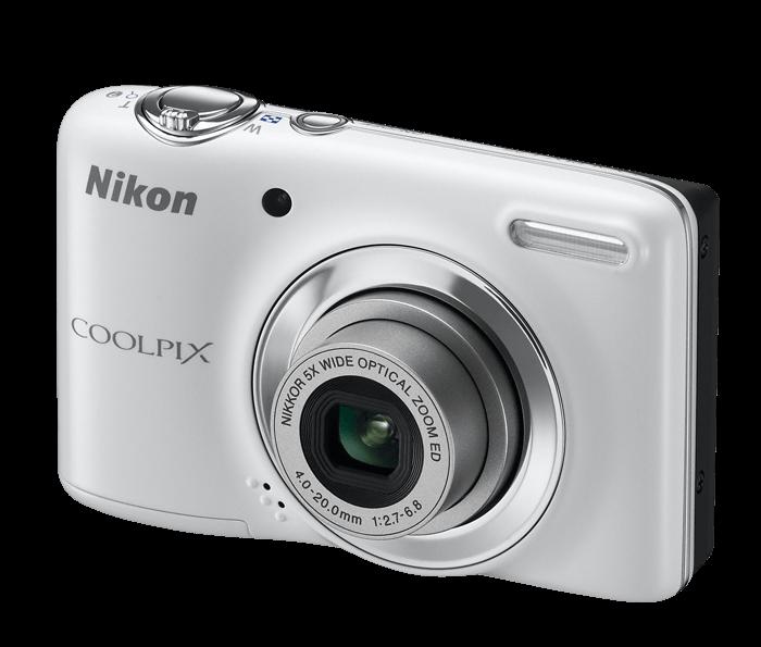 nikon coolpix l25 digital camera manual open source user manual u2022 rh dramatic varieties com Nikon Coolpix 7900 Nikon Coolpix 2200