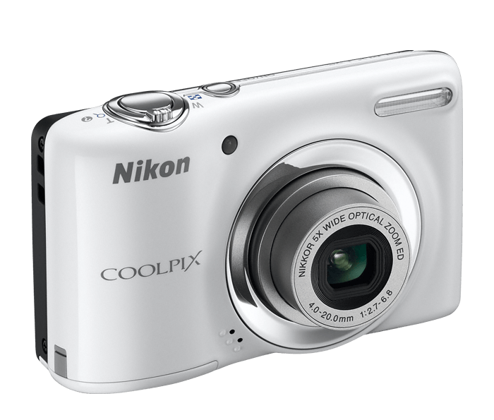 nikon coolpix 3200 service manual how to and user guide instructions u2022 rh taxibermuda co