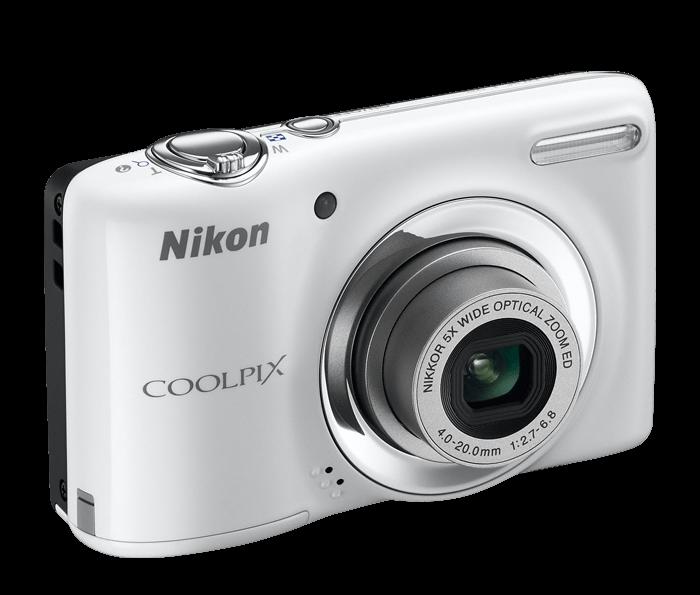 nikon coolpix l25 digital camera manual open source user manual u2022 rh dramatic varieties com Nikon Coolpix 5200 Nikon Coolpix 4200