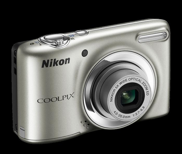 nikon coolpix l25 digital camera manual open source user manual u2022 rh dramatic varieties com Nikon Coolpix S4300 Nikon Coolpix S4000 Battery Charger