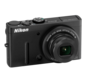 option for COOLPIX P310
