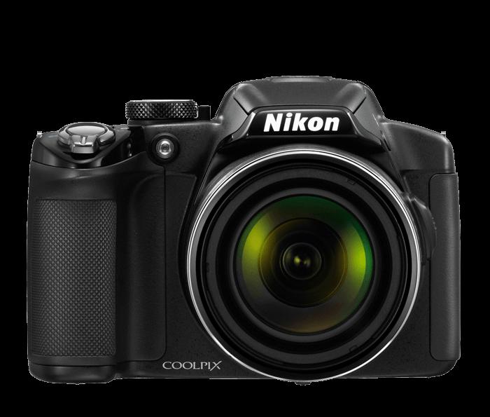 Nikon Coolpix P510 Digital Camera Lighting 5600K Color Temperature Digital Photo /& Video LED Light Kit 72 LED Array Lamp