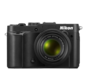 option for COOLPIX P7700