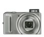 option for COOLPIX S9050