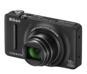 option for COOLPIX S9200