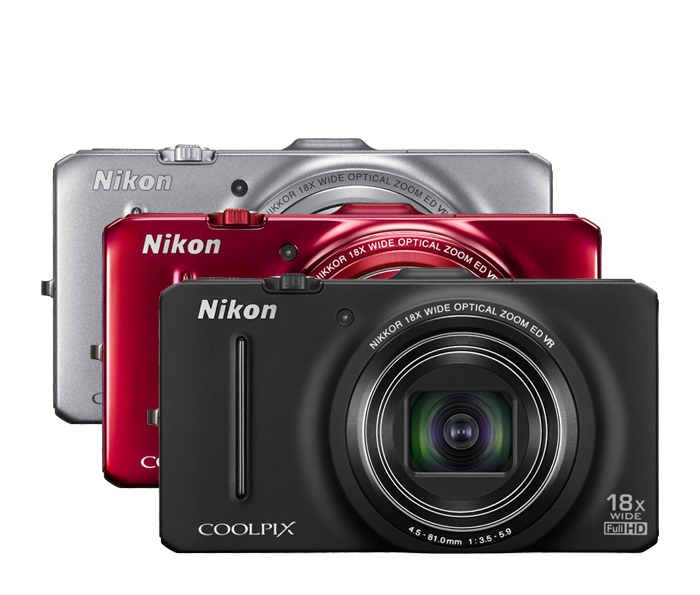coolpix s9300 from nikon rh nikonusa com nikon coolpix s9100 user manual pdf nikon coolpix s4100 user manual