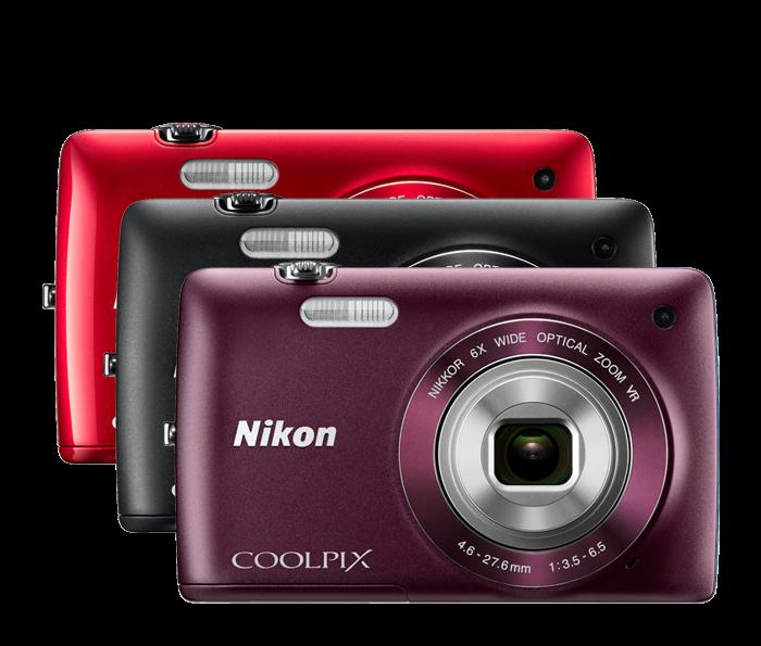 coolpix s4300 from nikon rh nikonusa com Nikon Coolpix S4100 Review nikon coolpix s4300 owners manual