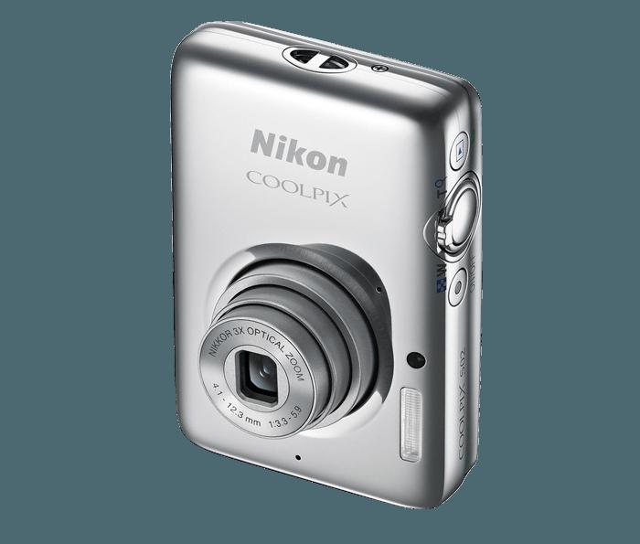 nikon coolpix s02 digital camera compact and portable digital rh nikonusa com nikon coolpix s220 manual nikon coolpix s02 manual