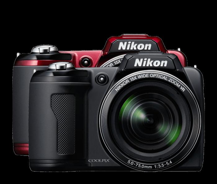 coolpix l110 from nikon rh nikonusa com Nikon Coolpix L610 User Manual nikon coolpix l110 digital camera manual