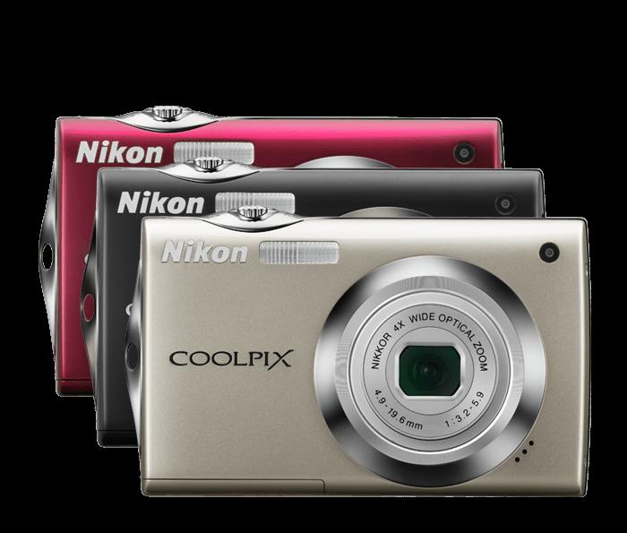 coolpix s4000 from nikon rh nikonusa com nikon coolpix s4000 review nikon coolpix s4000 manual español