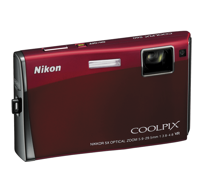 coolpix s60 from nikon rh nikonusa com nikon d60 user manual pdf nikon d60 user manual english