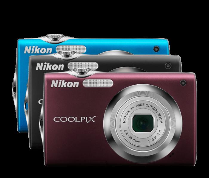 coolpix s3000 from nikon rh nikonusa com