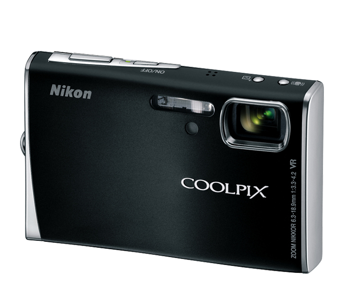 coolpix s50 from nikon rh nikonusa com Nikon Coolpix S6300 Battery Nikon Coolpix P90 Manual