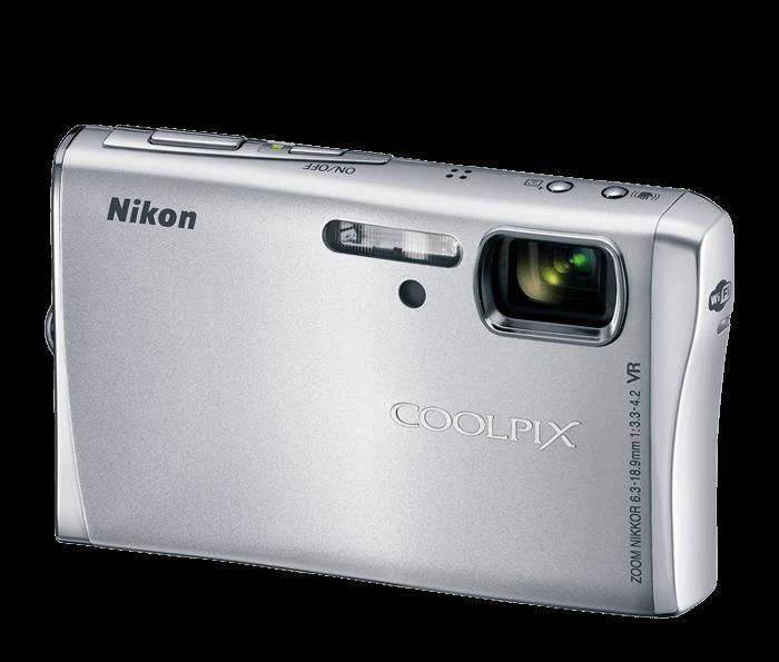 coolpix s50c from nikon rh nikonusa com Nikon Coolpix L810 Manual Nikon Coolpix S3000 Instruction Manual