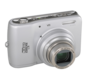 option for COOLPIX L5