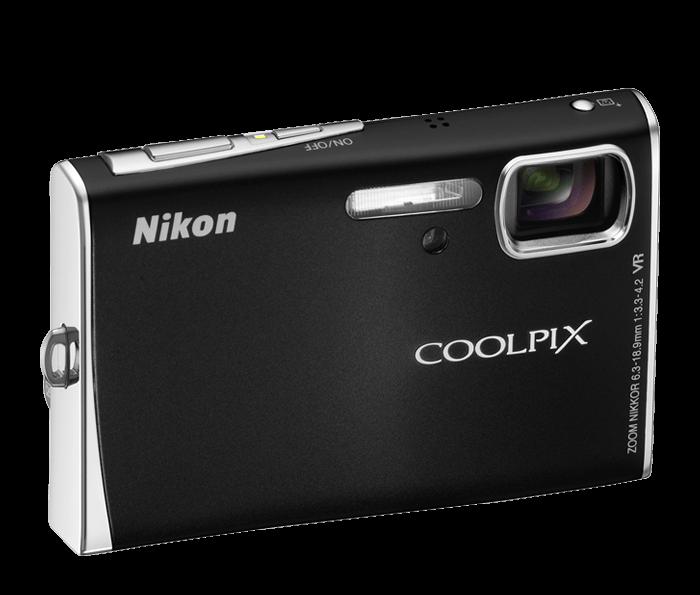 coolpix s51 from nikon rh nikonusa com Pink Nikon Coolpix S51 Nikon Coolpix S01 Digital Camera