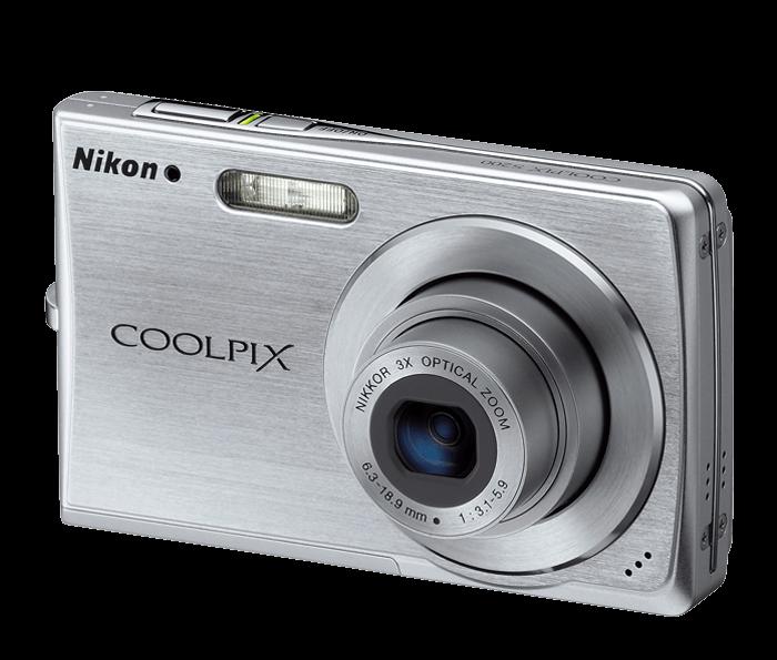 coolpix s200 from nikon rh nikonusa com