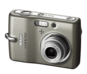 option for COOLPIX L11
