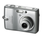 option for COOLPIX L10