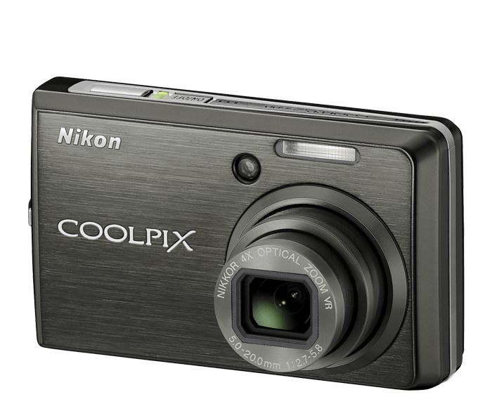 coolpix s600 from nikon rh nikonusa com nikon coolpix s210 manual download nikon coolpix s210 instruction manual