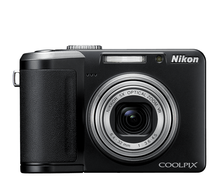 coolpix p60 from nikon rh nikonusa com Nikon Camera User Manual nikon coolpix p50 manual