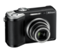 option for COOLPIX P60