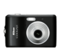 option for COOLPIX L16