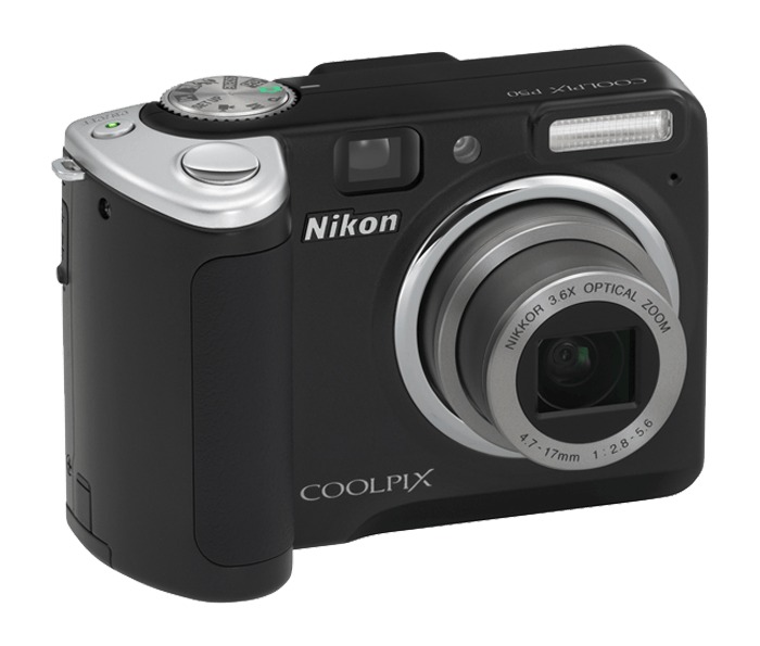 coolpix p50 from nikon rh nikonusa com nikon coolpix p500 manual troubleshoot nikon coolpix p500 manual pdf