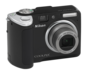 option for COOLPIX P50