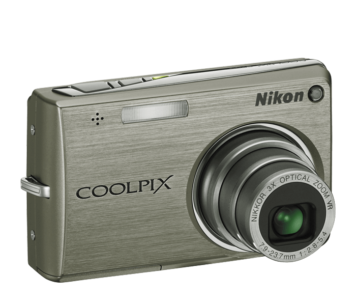 coolpix s700 from nikon rh nikonusa com nikon s7000 manual pdf nikon d700 manual