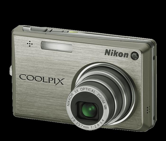 coolpix s700 from nikon rh nikonusa com nikon d700 manual for sale nikon s7000 manual free download